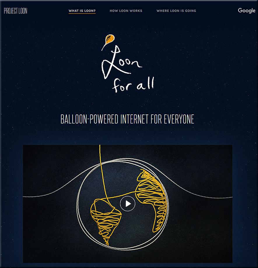 ProjectLoon-Google-Nov2015