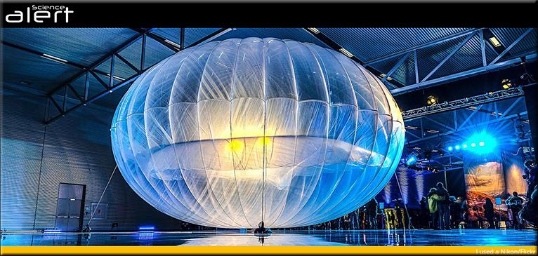 ProjectLoon-ScienceAlert-Nov2015