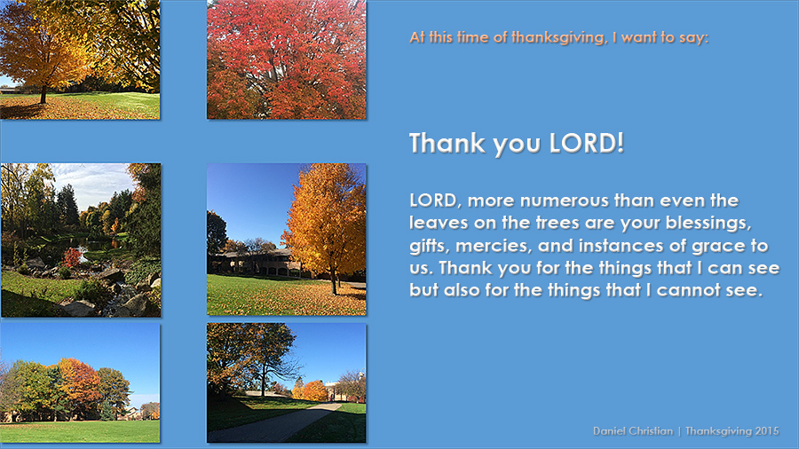 Thank-you-LORD---thanksgiving-time