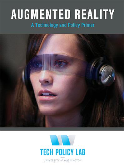 UW-AR-TechPolicyPrimer-Nov2015