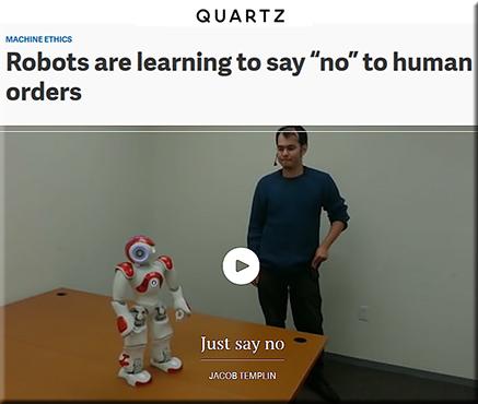 robots-saying-no