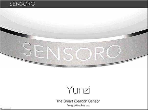 sensoro-nov2015