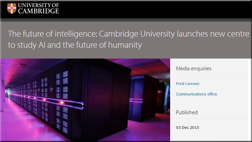 Cambridge-Center-Dec2015
