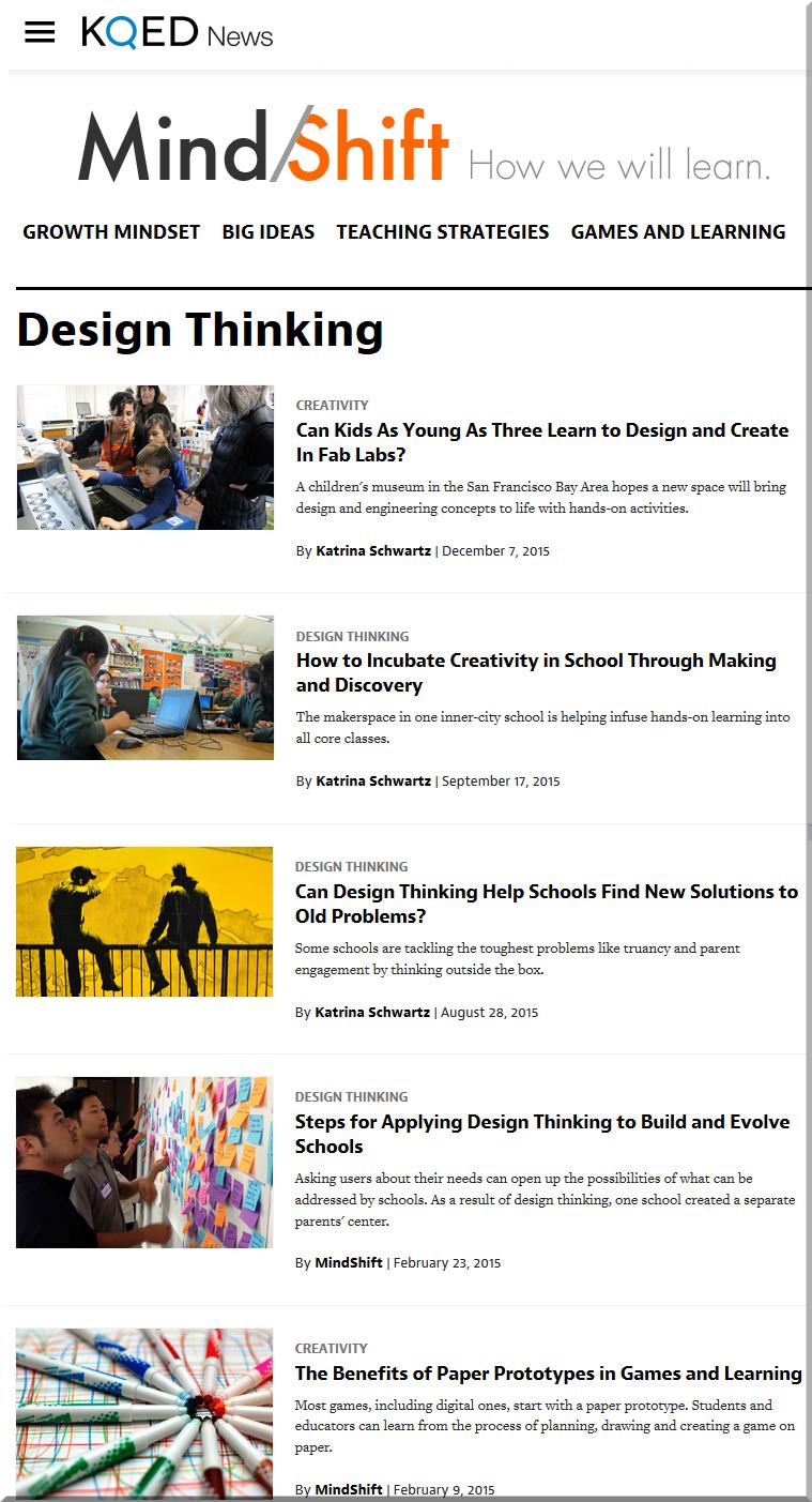 DesignThinkingMindShift-Dec2015