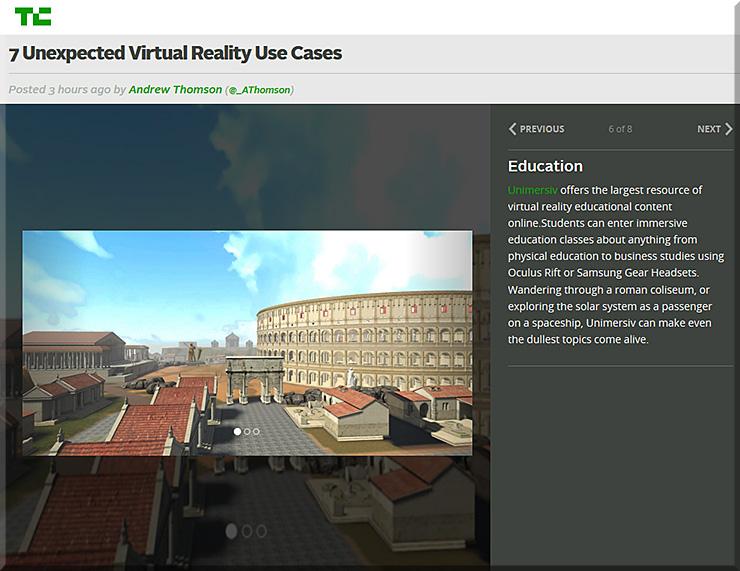 UnexpectedCases-VR-TechcrunchDec2015