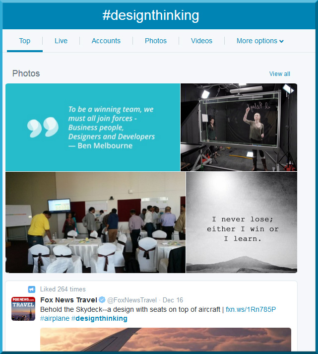 designthinking-twitter-dec2015