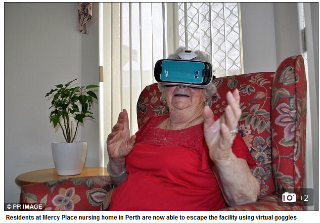perth-VR-elderly