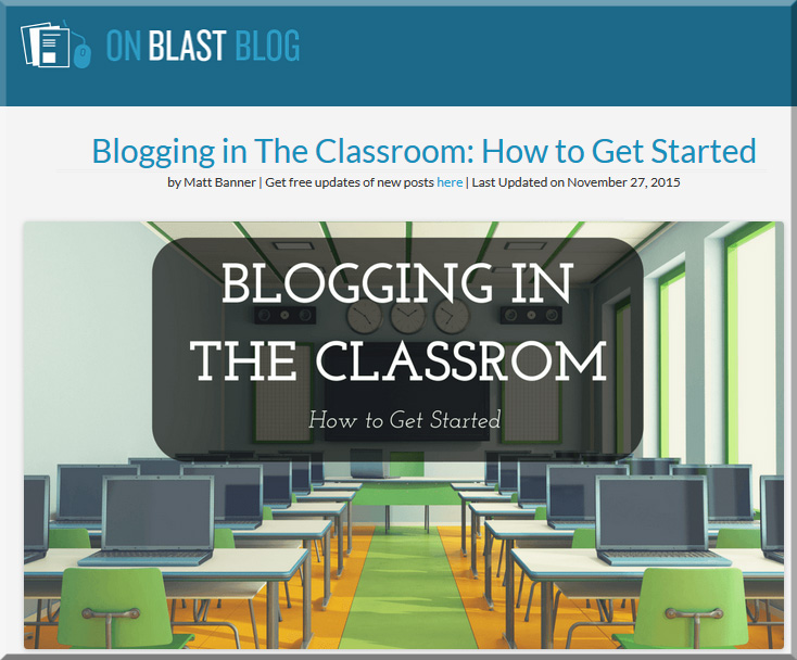 BloggingInTheClassroom-MattBanner-Nov2015