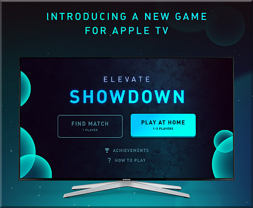 ElevateApp-AppleTV-Jan2016