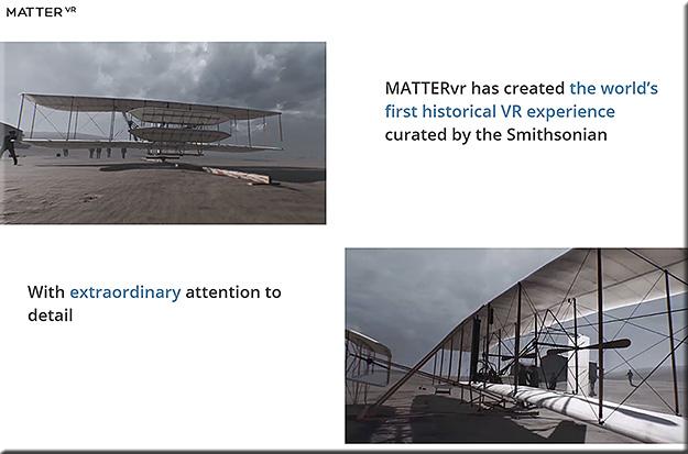 MatterVR-Jan2016
