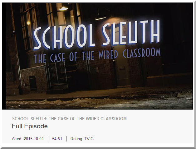 SchoolSleuth-WiredClassroom-Oct2015