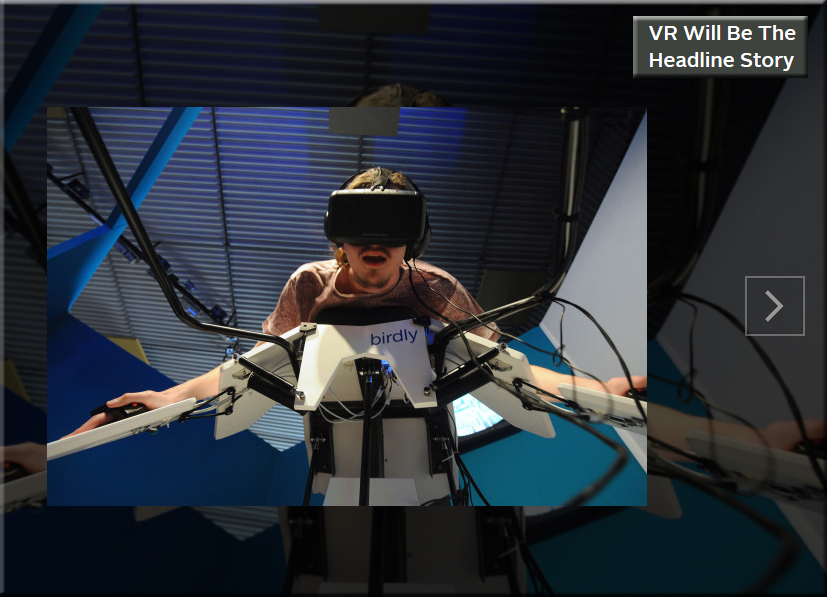 VR-HeadlineStory-Jan2016
