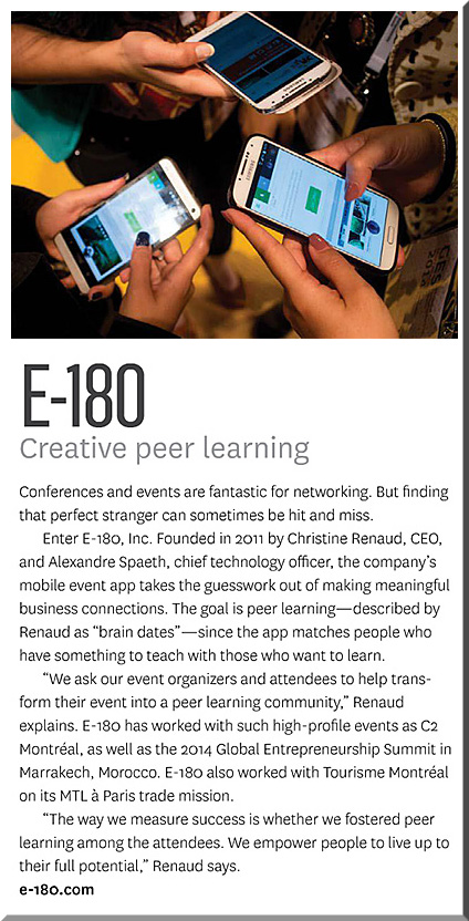 e-180-creative-peer-learning-jan2016