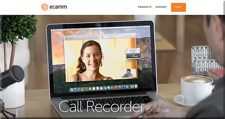 e-camm-for-skype-jan2016