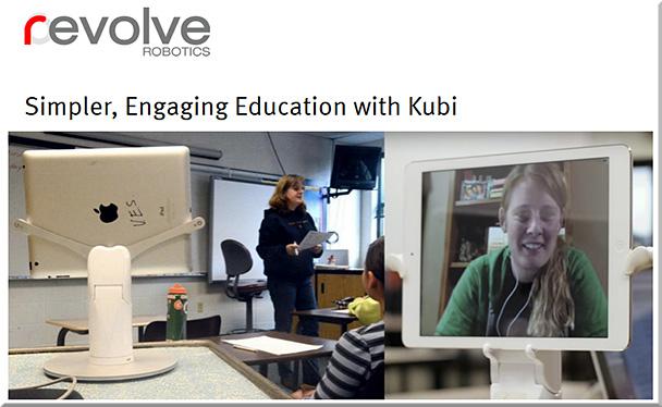 kubi-Jan2016