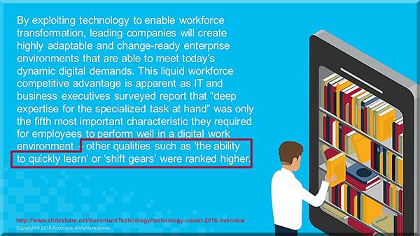 Accenture-TechVision2016-5-Abilityto-learn