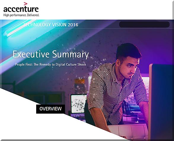 Accenture-TechVision2016