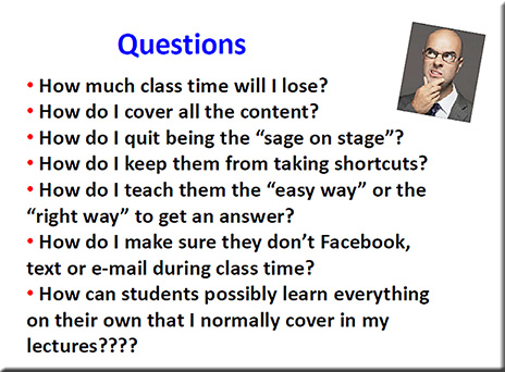 HarveyMuddJan2016-FlippedClassroomSTEM-Slide3