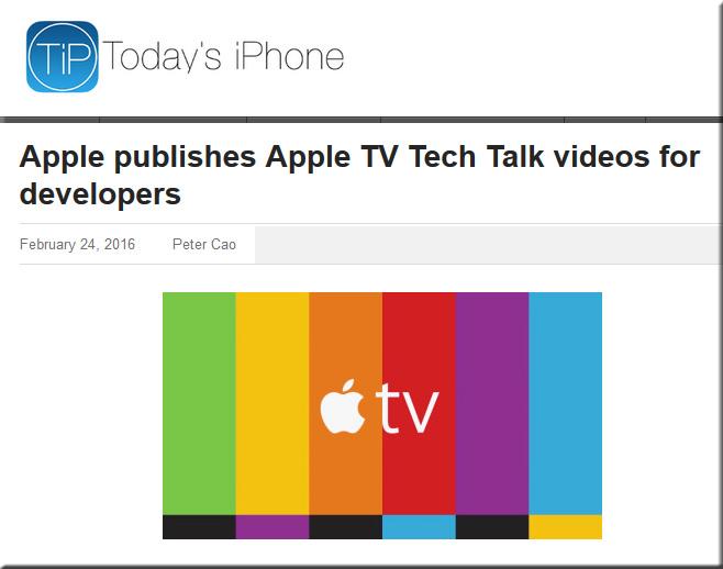 TVTechTalk-fe3b2016