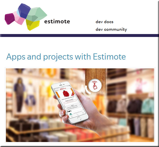 apps-with-estimote-feb2016
