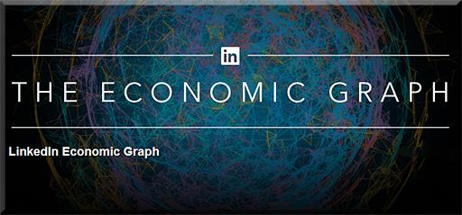 economicgraph-linkedin-feb2016