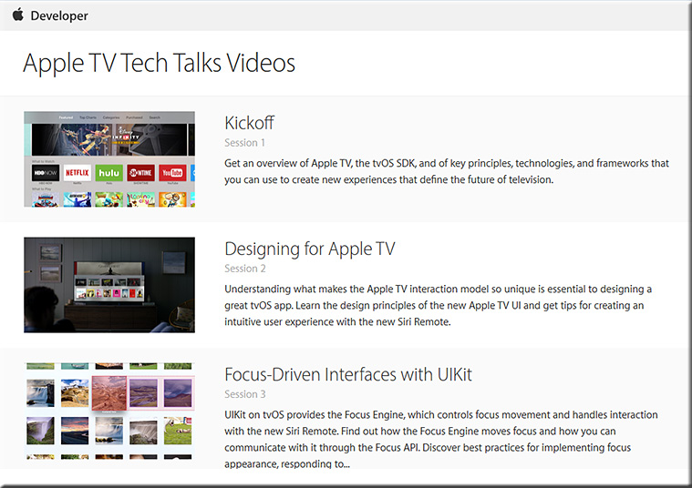 techtalk-apple-feb2016