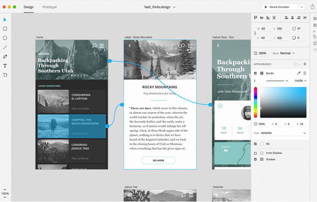 Adobe-ExperienceDesign-3-14-16