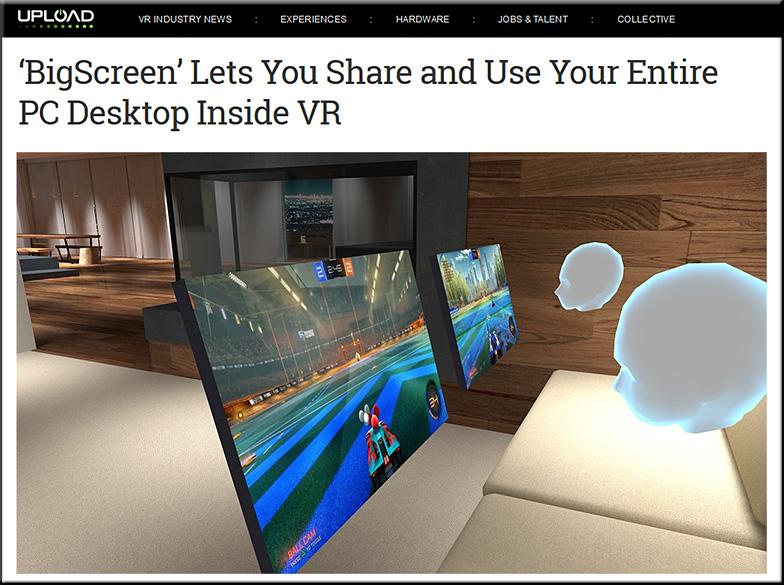 BigScreen-VR-March2016