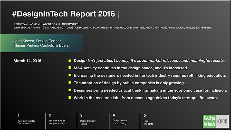 DesignInTechReport2016-1
