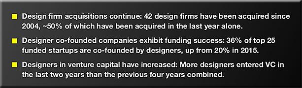DesignInTechReport2016-2
