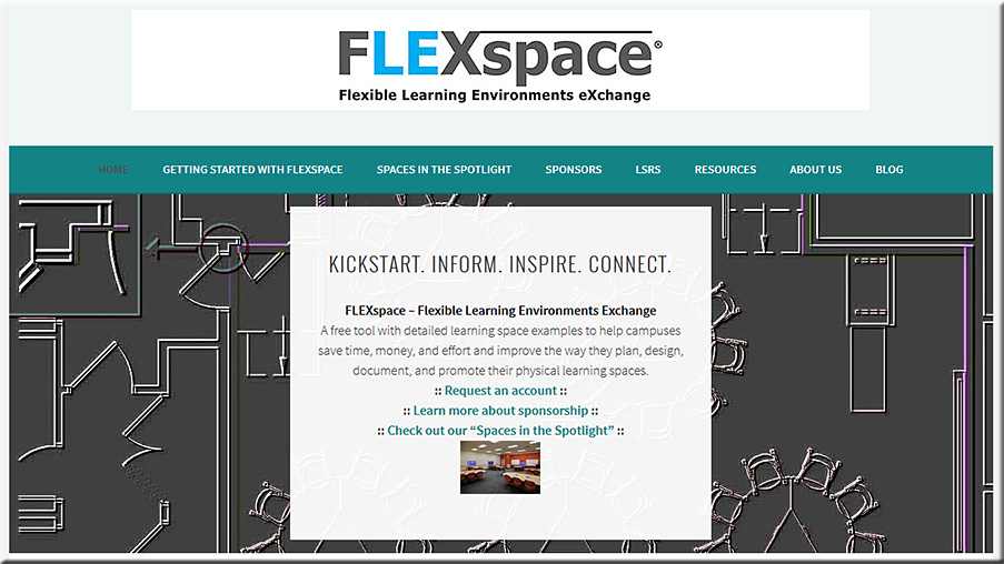 FlexspaceDotOrg-March2016