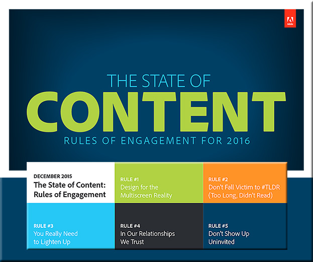 State-of-Content-Adobe-2016