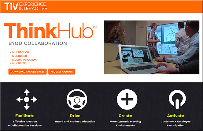 ThinkHub-March2016