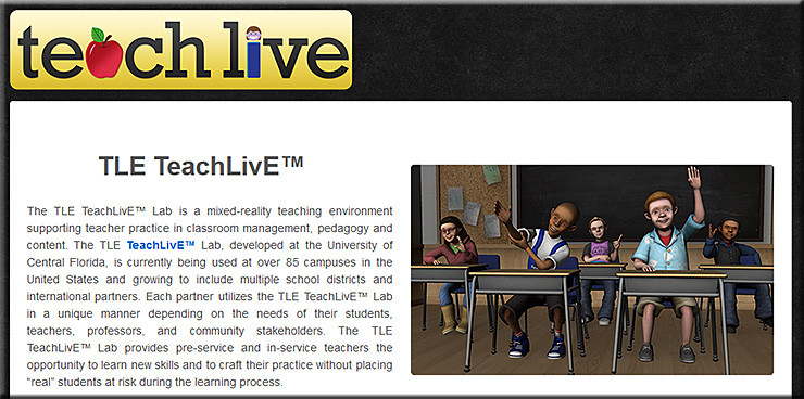 teachlive-march2016