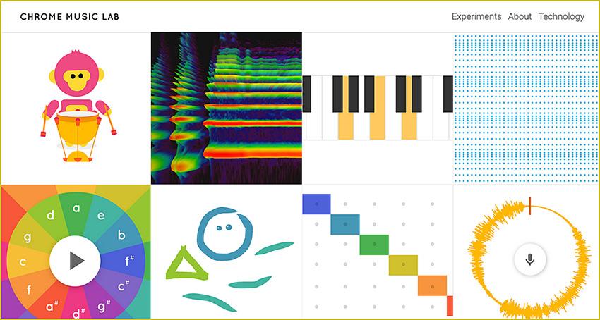 ChromeMusicLab-March2016