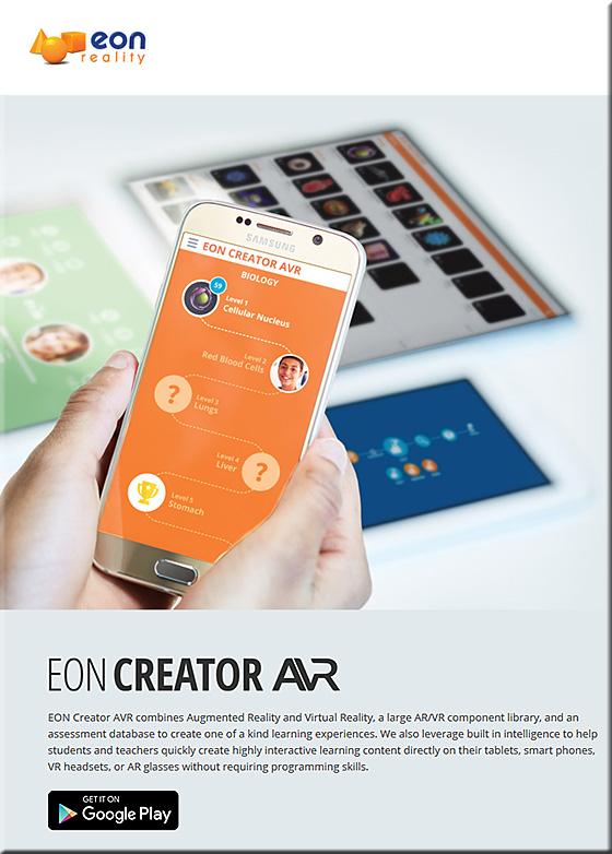 EON-Creator-AR-April2016