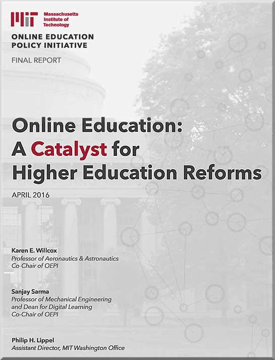 MITReport-OnlineEducation-April2016