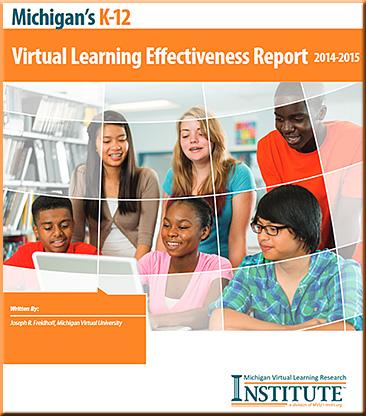 MVU-OnlineEffectivenessRpt2016