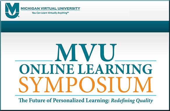 MVUOnlineSymposium-April2016