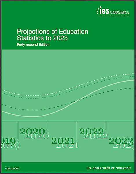 Projections2023-April2016