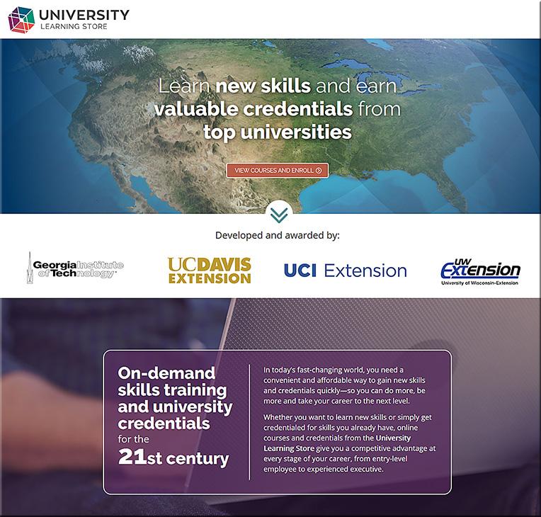 UniversityLearningStore-April2016