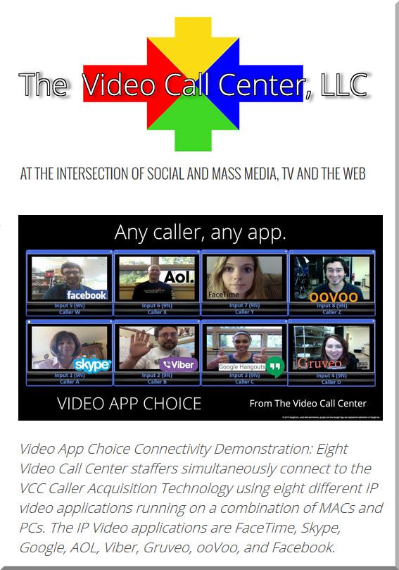 VideoCallCenter-April2016