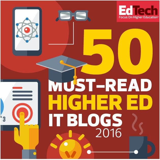 2016DeansList-EdTechMagazine