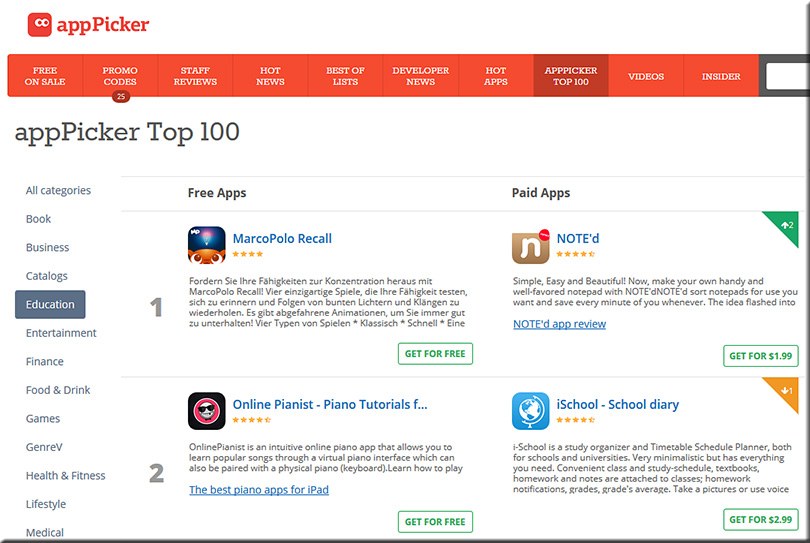 AppPicker-May2016-EducationTop