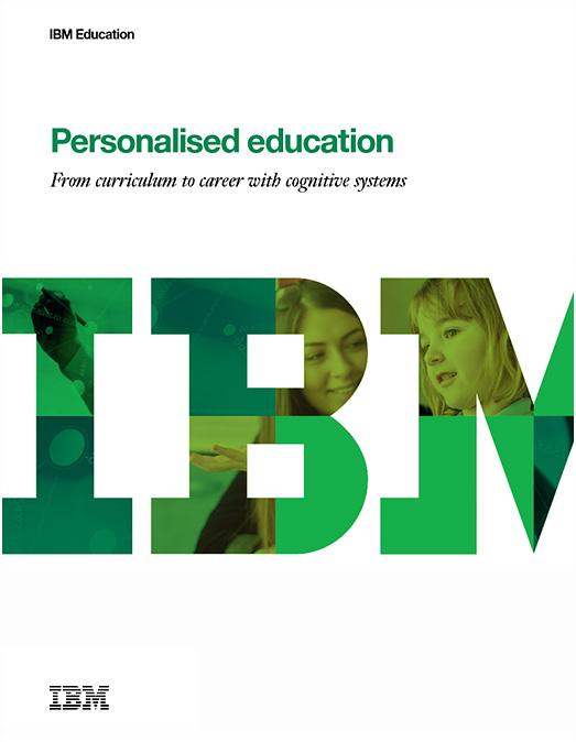 IBM-PersonalizedLearning-1-May2016
