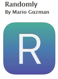 Randomly-App-May2016