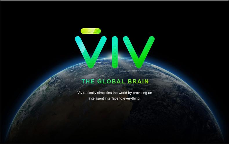 VIV-2-May2016