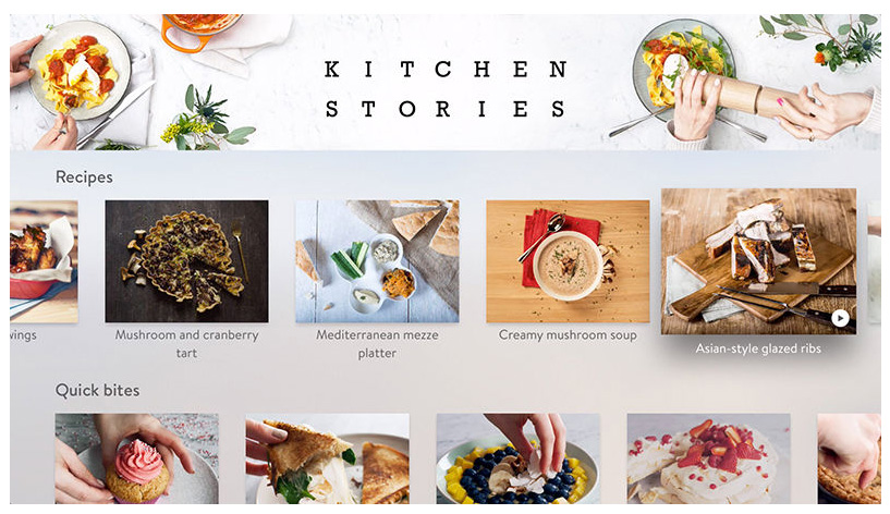 kitchenstories-AppleTV-May2016