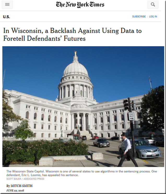 Backlash-Data-DefendantsFutures-June2016