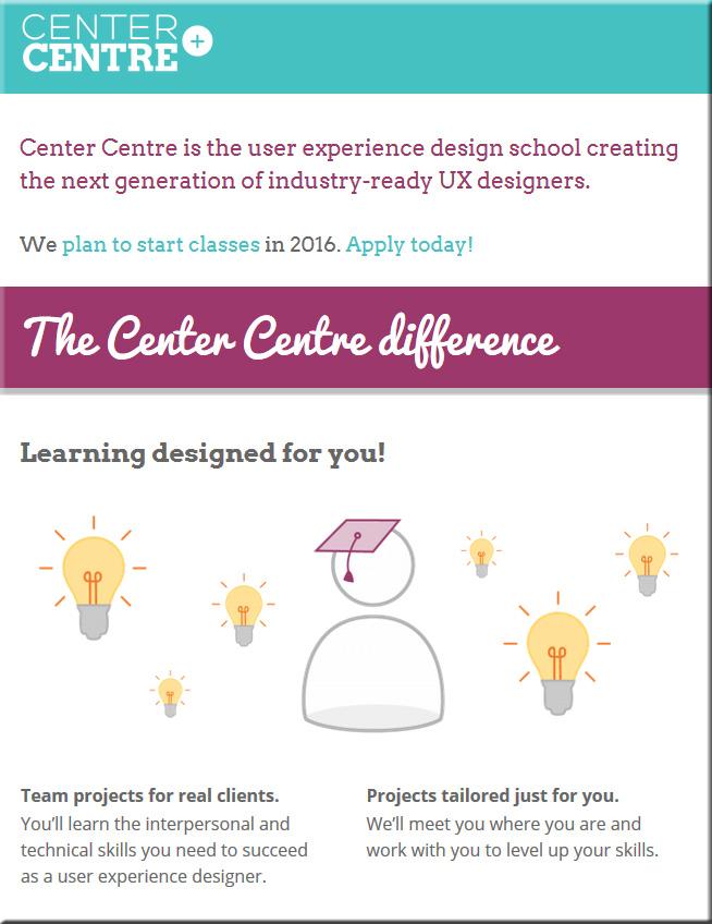 CenterCentre-June2016